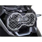 Scheinwerferschutz BMW R 1200 GS BJ 2013-16