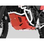ZIEGER Motorschutz Yamaha Ténéré 700 BJ 2019-20 rot
