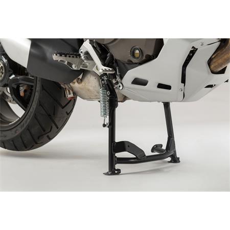 Hauptständer Ducati Multistrada 1200 / S BJ 2010-14