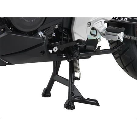 Hauptständer Honda CB 500 X BJ 2013-16