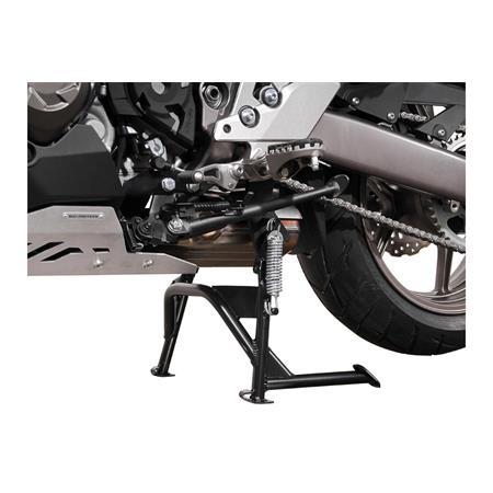 Hauptständer Kawasaki Versys 1000 BJ 2012-14