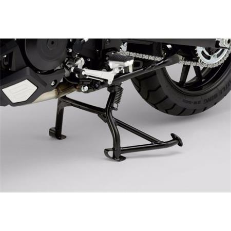 Hauptständer Suzuki DL 1000 V-Strom BJ 2014-18