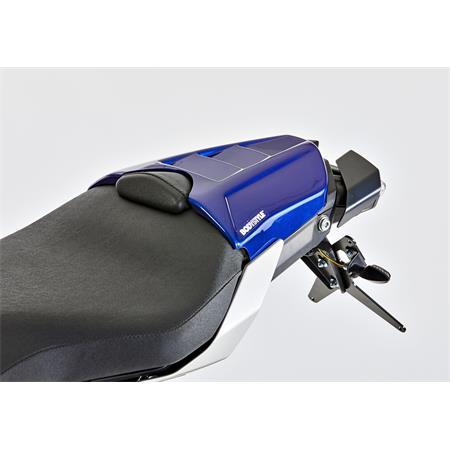 BODYSTYLE Sportsline Sitzkeil Yamaha MT-10