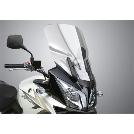 ERMAX Naked-Bike-Scheibe Suzuki DL 1000 V-Strom BJ 2004-07