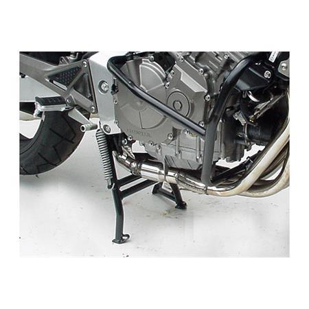 Hauptständer Honda CB 600 F BJ 1998-01 / CB 600 S BJ 1999-01