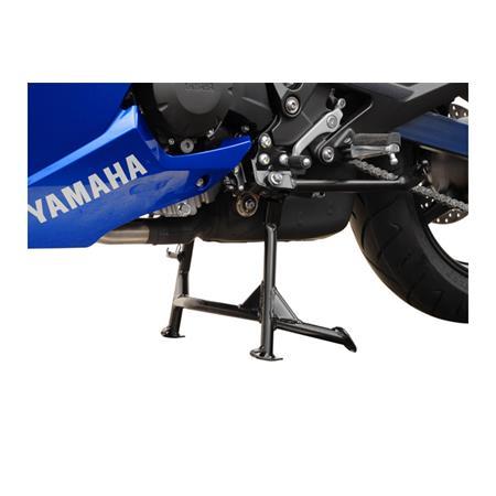 Hauptständer Yamaha XJ6 / Diversion/ Diversion F BJ 2009-16