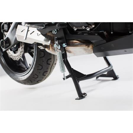 Hauptständer Yamaha XSR 700 BJ 2016-19