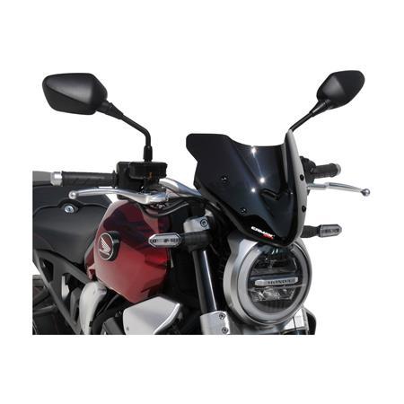 ERMAX Naked-Bike-Scheibe Honda CB 1000 R BJ 2018-19