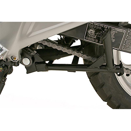 Hauptständer Yamaha BT 1100 Bulldog BJ 2002-06