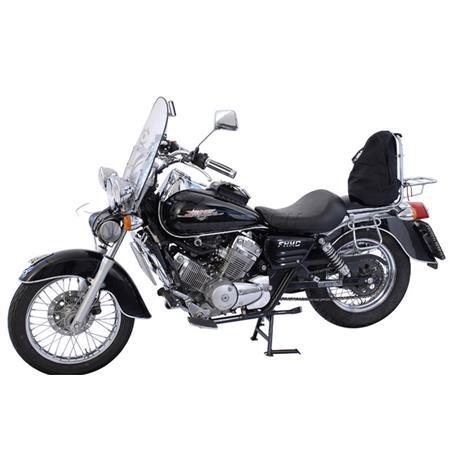 Hauptständer Honda VT 125 C Shadow BJ 1999-06
