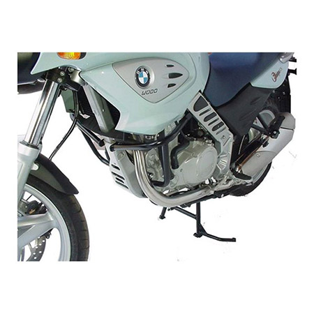 Hauptständer BMW F 650 CS Scarver BJ 2003-05