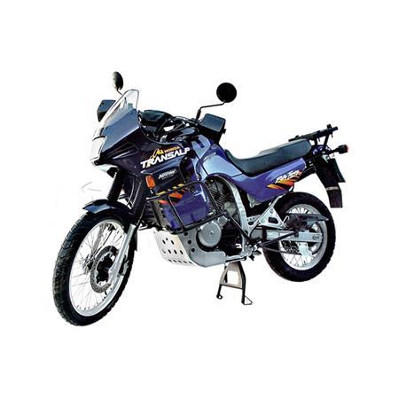 Hauptständer Honda XL 600 V Transalp BJ 1991-00