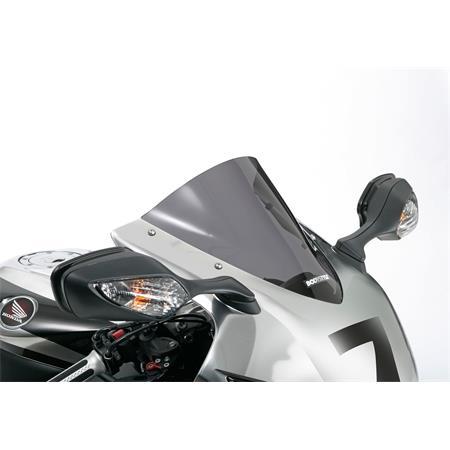 Bodystyle Racing Cockpit Scheibe Honda CBR 1000 RR BJ 2004-07