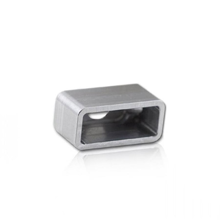 Einschweißgehäuse für LED-Einbaurücklicht Brick3