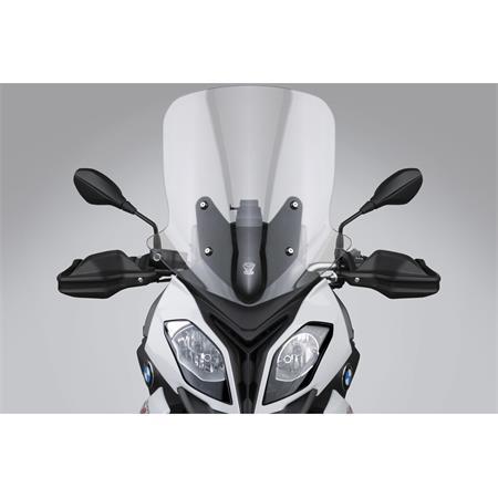 NATIONAL CYCLE Windshield VStream BMW S 1000 XR (K10 / 2X10)  BJ 2015-19