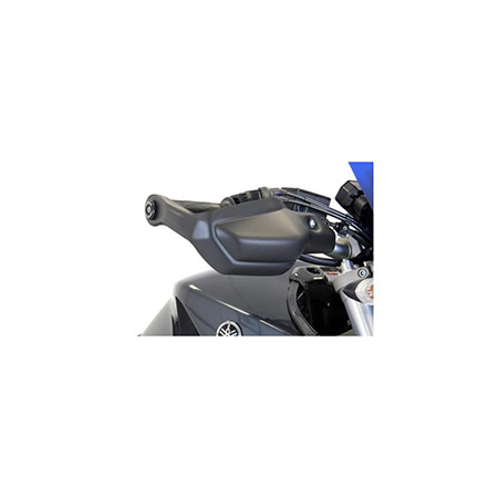 Bodystyle Handprotektoren Yamaha MT-09 BJ 2014-19