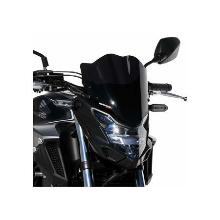ERMAX Naked-Bike-Scheibe Honda CB 500 F BJ 2019-