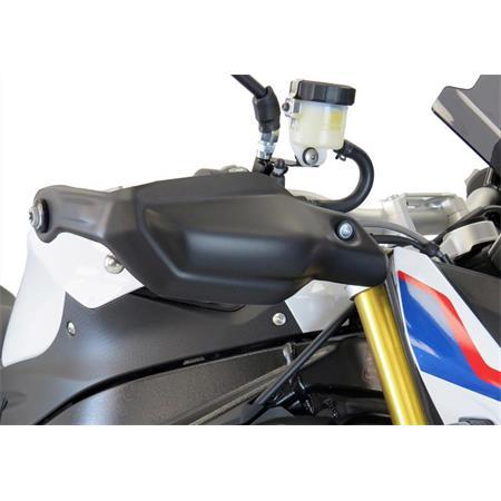 Bodystyle Handprotektoren BMW S 1000 R BJ 2014-19
