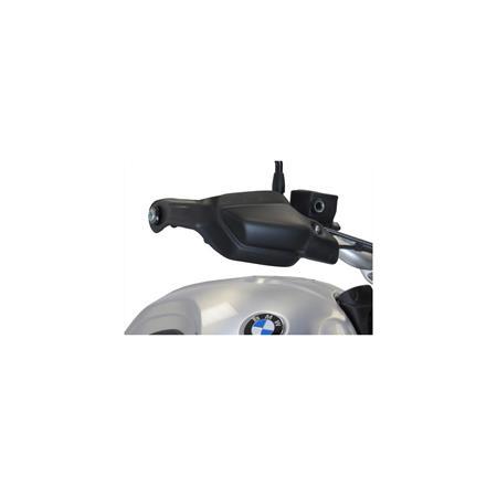Bodystyle Handprotektoren BMW R nine T Scrambler   (OA06 / 1N12) BJ 2016-19