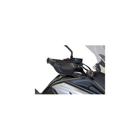 Bodystyle Handprotektoren Honda NC 750 X BJ 2016-19