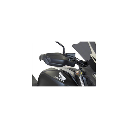 Bodystyle Handprotektoren Honda NC 750 S BJ 2014-19