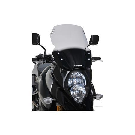 ERMAX Naked-Bike-Scheibe Suzuki DL 1000 V-Strom / XT BJ 2017-19