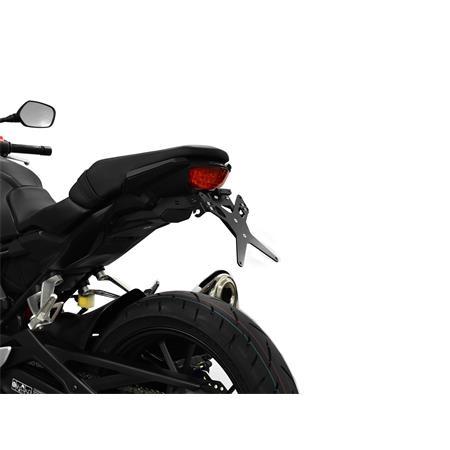 Kennzeichenhalter Honda CB 300 R BJ 2018-20 X-Line
