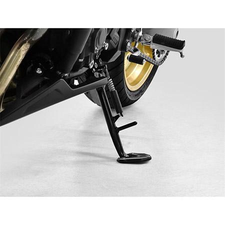ZIEGER Seitenständerfuß Yamaha FZ8 BJ 2010-16 / FZ8 Fazer BJ 2010-16