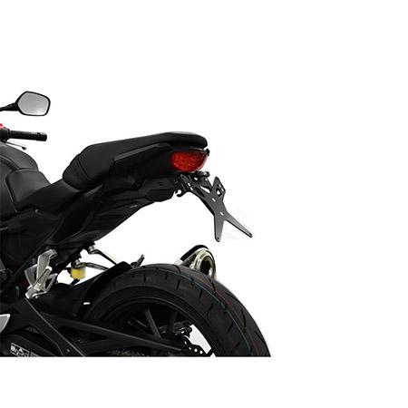 Kennzeichenhalter Honda CB 300 R BJ 2018-19 Protech