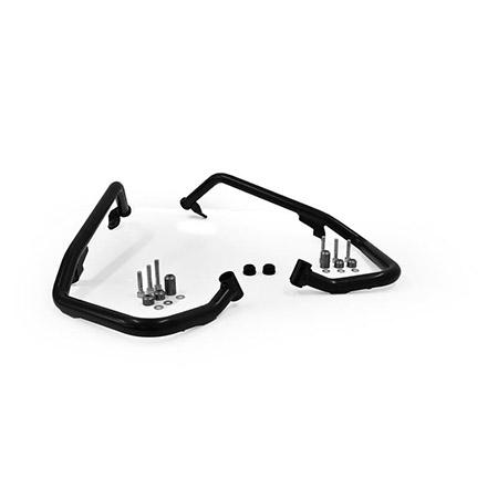 Sturzbügel Honda X-ADV BJ 2017-18 schwarz