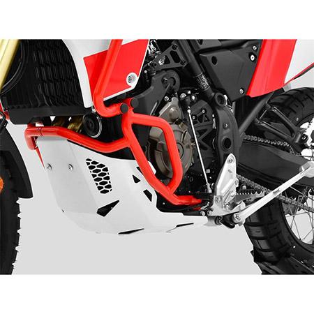 ZIEGER Sturzbügel Yamaha Ténéré 700 BJ 2019-20 rot