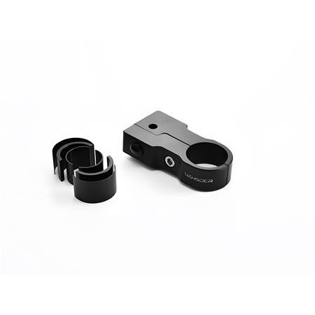 Universal CNC Halter RS2 HIGHSIDER Paar