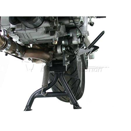 Hauptständer Suzuki SV 650 BJ 2003-08