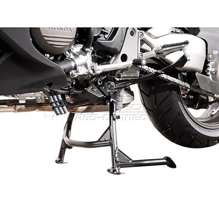Hauptständer Honda VFR 800 X Crossrunner BJ 2011-14