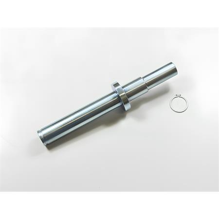 Aufnahme-Dorn für Ducati 40,40mm
