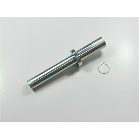 Aufnahme-Dorn für Honda 28,4mm