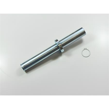Aufnahme-Dorn für KTM / Triumph 27,4mm