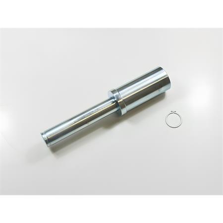 Aufnahme-Dorn für BMW 53,5 mm