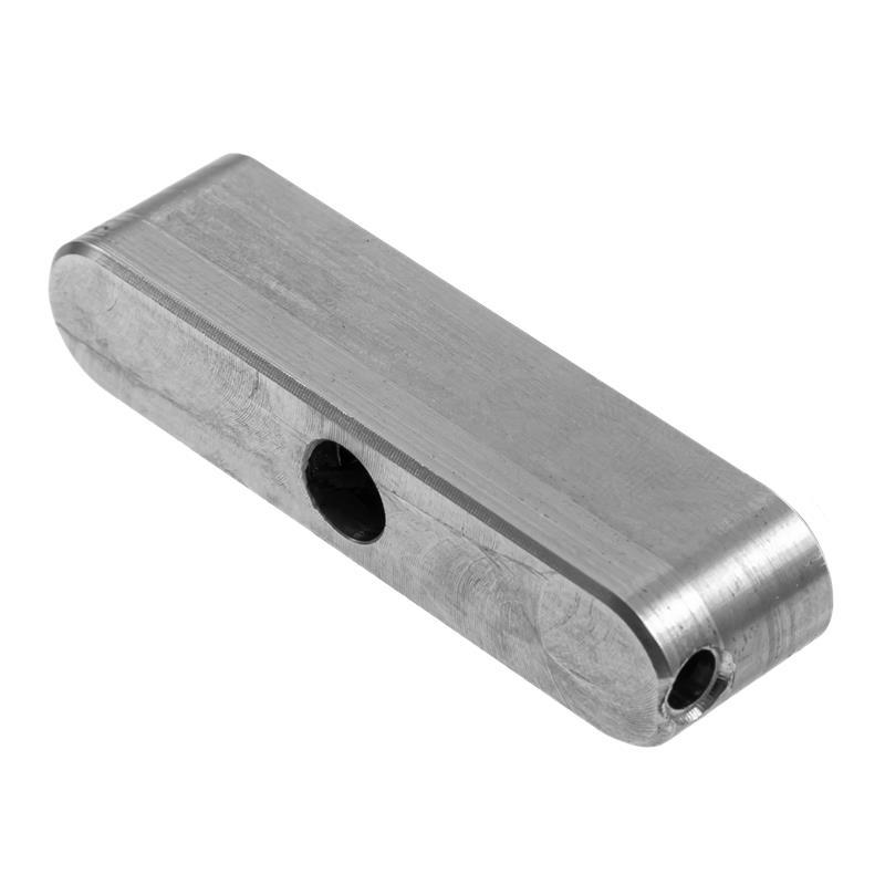 LED-Einbaurücklicht FineLiner inkl. Gehäuse getönt