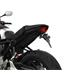 Kennzeichenhalter Honda CB 1000 R BJ 2018-19 IBEX Pro