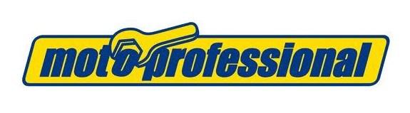 moto-professional