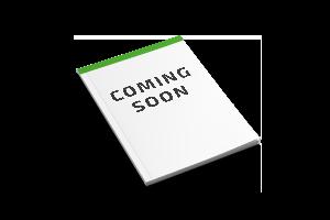 Ibex Katalog coming soon