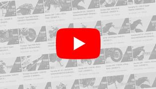 Youtube Umbau Anleitung